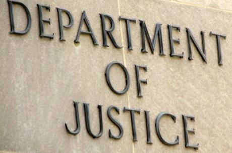 AGCC nutarimo pastabos: JAV teisėsauga konfiskavo $331 milijoną FTP lėšų