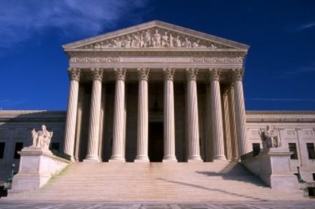El Departamento de Justicia de los EE. UU. devolverá el dinero a los jugadores de Full Tilt