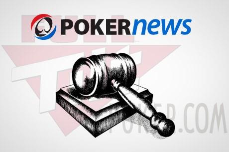 Full Tilt Poker köps av Bernard Tapie Group - Alla återbetalas