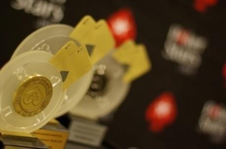 Prie finalinio LSPT Anupriškės stalo – dar vienas Aivaro Lukausko dominavimas