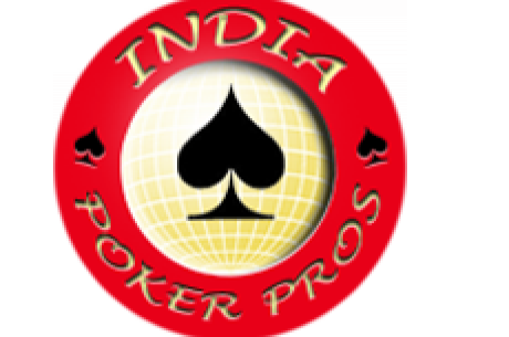Kothari wins India Poker Pros Main Event