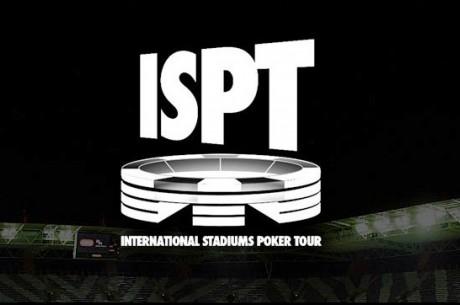 Задава се най-големият покер турнир в историята за...