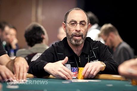 Los 10 candidatos de 2011 al Poker Hall of Fame