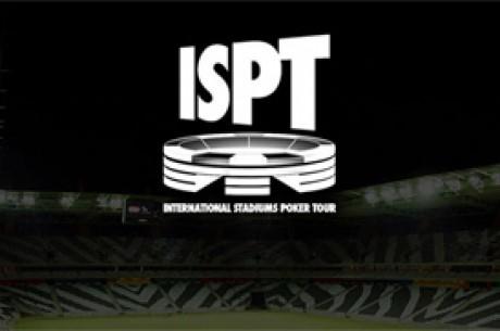 ISPT - Το μεγαλύτερο τουρνουά πόκερ που έγινε ποτέ;