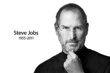11 урока за живота, които научих от Steve Jobs