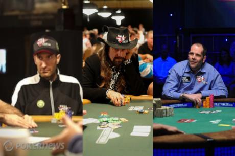 Játékosok reakciói a Full Tilt Poker botrányhoz