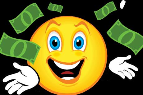 Над $21,000 в печалби за lybi, FeriBo и vas_panev74 от PokerStars