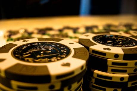 Merit Poker Series Fall Open 2011: результаты турниров
