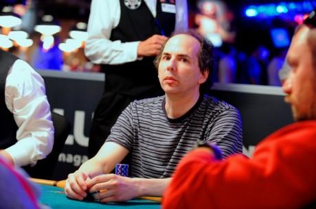 Didžiausių pokerio nitų dešimtukas