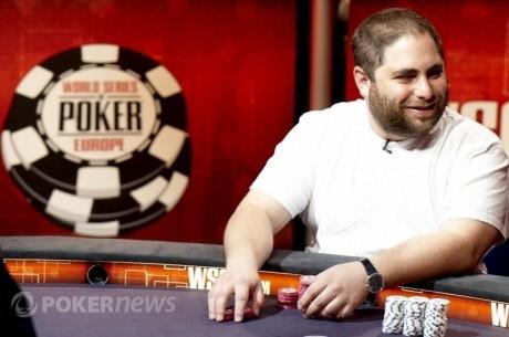 Pokerowy Teleexpress: Merge Network znów dla USA, Obstaw wyniki WSOP FT i więcej