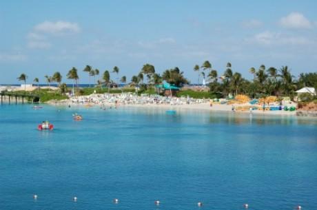 2012 扑克之星加勒比海锦标赛向你招手