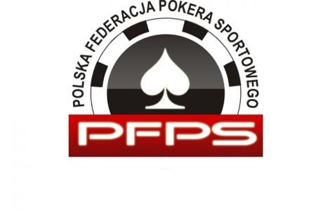 Pokerowy Teleexpress: PFPS zaprasza na turniej, Nowe informacje w sprawie FTP i więcej