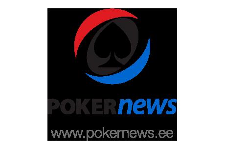 AJALUGU: PokerNews Eesti viis tegevusaastat