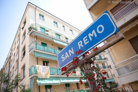 EPT8 PokerStars.it EPT San Remo Day 1a: A Strong Showing From Italy