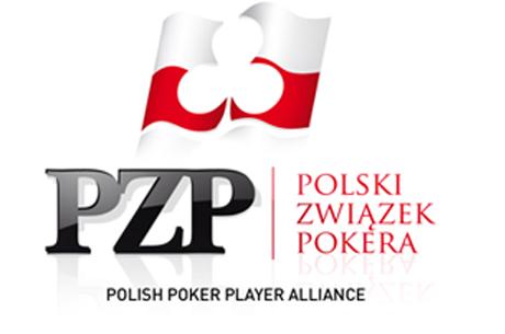List otwarty Prezesa Polskiego Związku Pokera