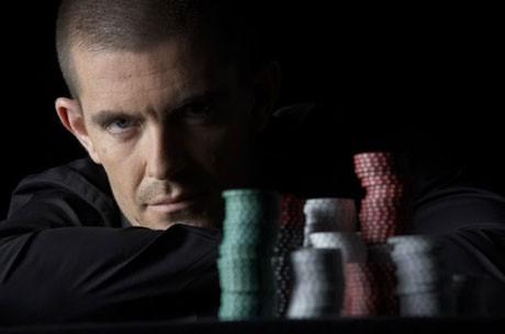 Gus Hansen ima novi sajt i priznaje da ne igra online poker već nekoliko meseci