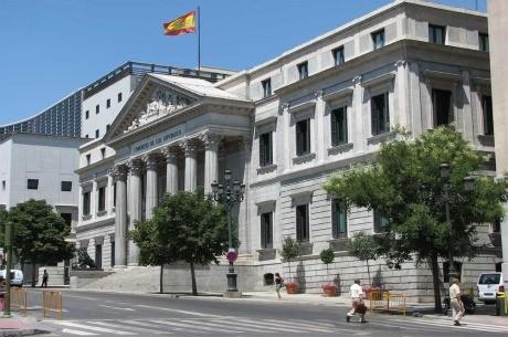 El PP podría retrasar la puesta en vigor de la Ley del Juego en España