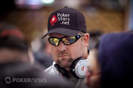 Pokerowy Teleexpress: Moneymaker z nowym kontraktem, Ankieta na temat FTP i więcej