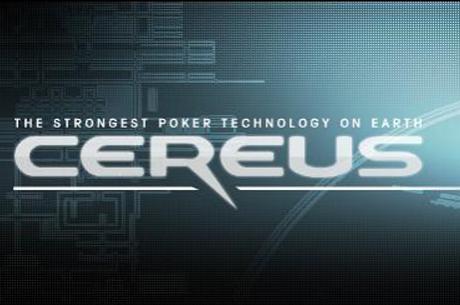 Upadek sieci Cereus (UB i Absolute Poker)