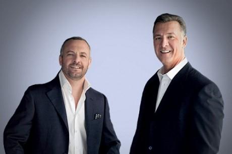 Vlasnici UFC-a zainteresovani u online poker