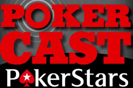 PokerStars otkriva i banuje igrače koji koriste VPN iz Amerike