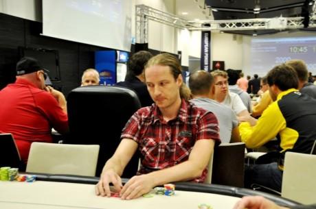 Runnar Lindepuu teenis turniirivõidu eest Iirimaal €11 700!