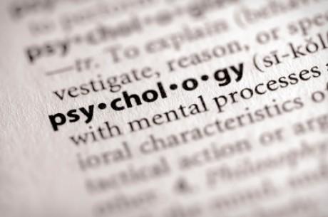 Покер психология: Да се пуснеш по течението