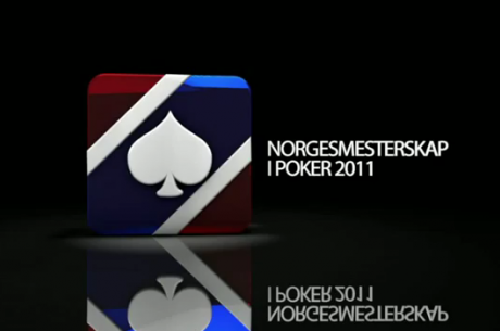 Poker NM 2011- Episode 3