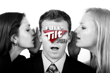 Tapie: Покупката на Full Tilt Poker може да стане до 15 дни