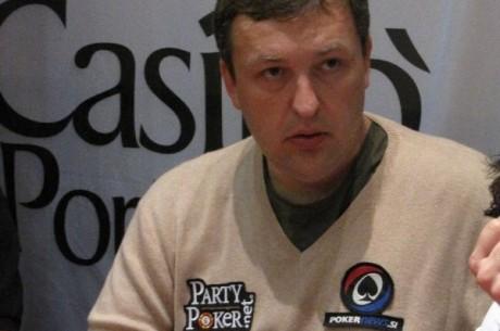 PokerNews er nominert i iGB Affiliate Awards 2012