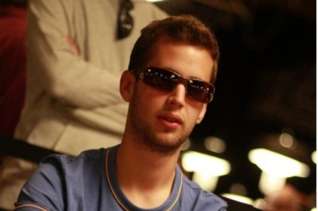 Resumen del mes de octubre de los high stakes en PokerStars