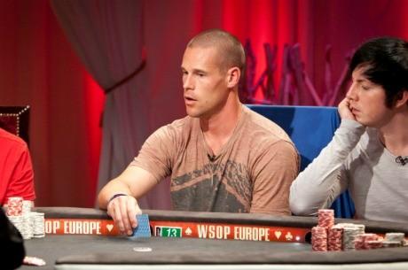 """¿Quién está detrás del nick """"Fake Love888"""" en PokerStars?"""