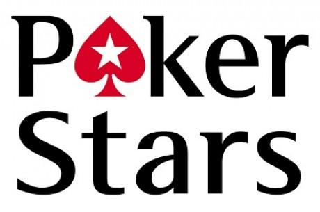 PokerStars: 70 milijardita ruka pod lupom