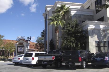 Black Friday Poker : Une banque américaine mise en liquidation judiciaire