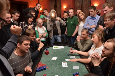 Lietuvos Čempionato fiesta pasiekė kulminaciją (3 dienos apžvalga)