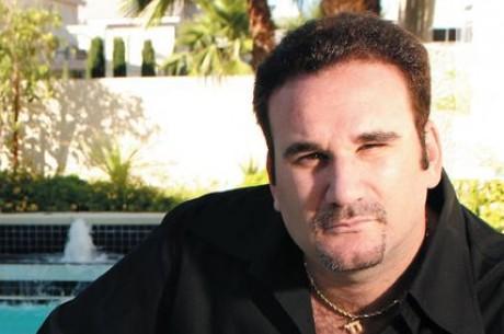 PokerNews Boulevard: Mike Matusow publiekelijk gefileerd door broer Scott