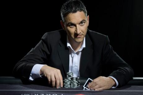 Pokerowy Teleexpress: Vogl w Teamie Betfair, PartyPoker Premier League i więcej