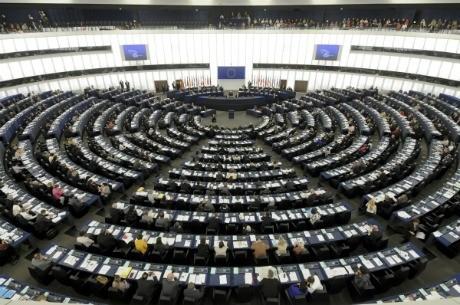 La Comisión Europea pide convergencia en la legislación del juego online