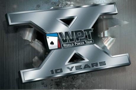 2012 WPT增加$100,000高额比赛