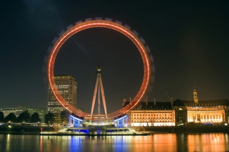 Супер събитие на Межд. покер федерация в Лондон с...