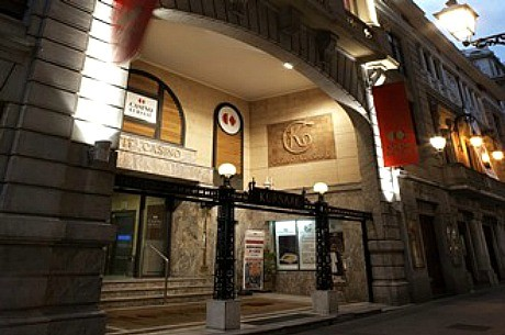 Arranca el CEP San Sebastián 2011
