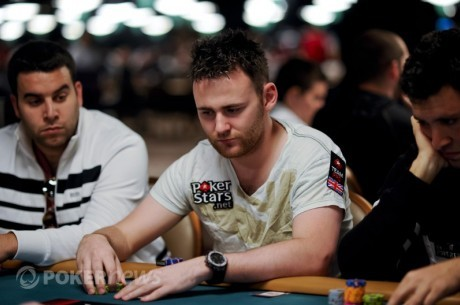 Pokerowy Teleexpress: JP Kelly nie jest już w Team Pro, PartyPoker Premier League
