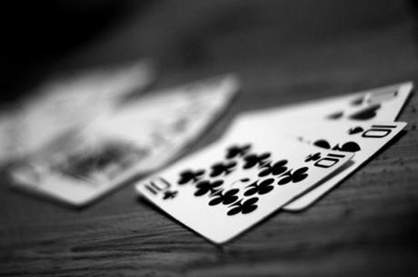 Jak grać turnieje z rebuy