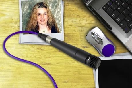 Pregúntale a Laura Guillot sobre la regulación en España