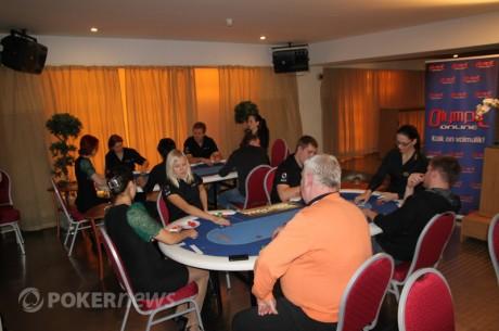 Olympicu pokkeriklubi alistas heads-up duellis PokerNewsi