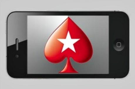 PokerStars presenta la aplicación de poker para jugadores italianos