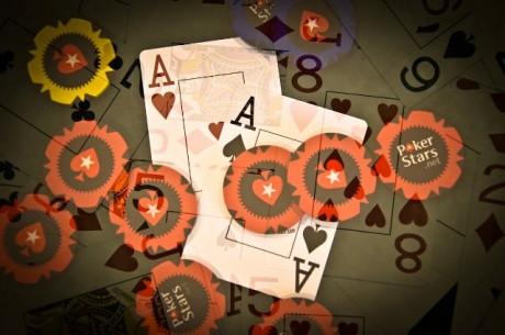 Savaitės turnyrų grafikas (2011.11.28 - 12.04)
