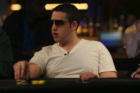 Pokerowy Teleexpress: Polak zwycięża w The Bigger $162, Schwartz wraca do gry i więcej