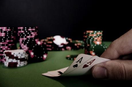 """Kontrowersyjny wywiad o pokerze w tygodniku """"NIE"""""""