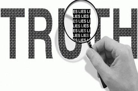 10 начина да откриете дали някой ви лъже